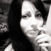 Александра, 26, г.Спасск-Дальний
