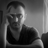 Fedor, 33, Vulcăneşti