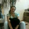 Надежда, 39, г.Краснотурьинск