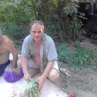 Бахрам, 51 год, Близнецы, Калининград