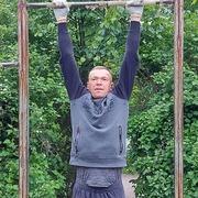 Пятаев николай, 37, г.Псков