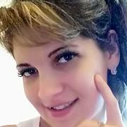 Валентина, 27, г.Мытищи
