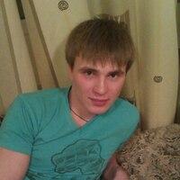 Дмитрий, 29 лет, Рак, Пермь