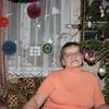 Любовь, 67, г.Порхов