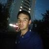 Тимур, 25, г.Азнакаево
