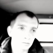 Grigory Bazylev из Шацка желает познакомиться с тобой
