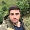 Карим, 24, г.Махачкала