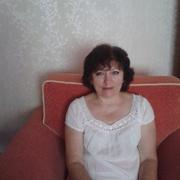 Елизавета 62 года (Козерог) Боровск