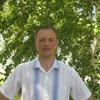 Yura, 43, г.Камышин