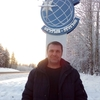 Александр, 46, г.Саранск