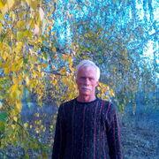 Александр, 64, г.Южноуральск