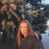 Yuliya, 19, Krasnohrad