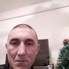 Данияр, 42, г.Бишкек