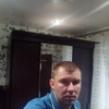 Влад, 32, г.Братск