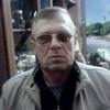 Аркадий, 53, г.Долинск