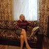 ,Надежда, 57, г.Кривой Рог