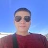 Владимир, 34, г.Мончегорск