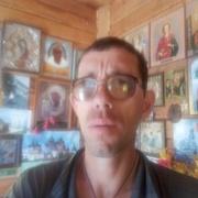 Сергей 38 Жирновск