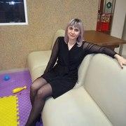 Елена, 37, г.Артемовский
