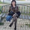 Натали, 42, г.Тараз (Джамбул)