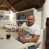 Виктор, 50, г.Симферополь