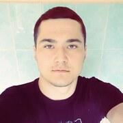 жахонгир, 29, г.Жуковский
