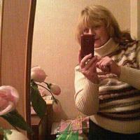 Татьяна Венге, 50 лет, Весы, Хабаровск