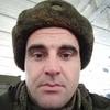 Дмитрий, 31, г.Тамбов