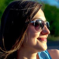 Ольга, 34 года, Водолей, Пенза