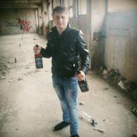 Евгений, 26 лет, Овен, Липецк