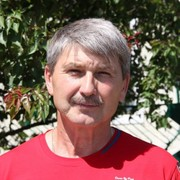 Владимир 53 Семикаракорск