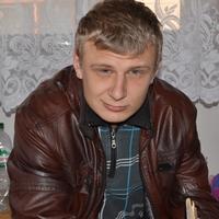 Александр, 30 лет, Весы, Авдеевка
