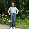 Юрий, 60, г.Майкоп