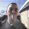 Расим, 41, г.Екатеринбург
