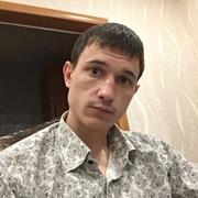 Николай 26 Красноперекопск