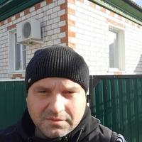 Сергей Воронин, 41 год, Козерог, Михайловка