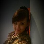 Татьяна 41 год (Рыбы) хочет познакомиться в Заокском