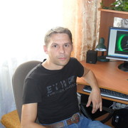Сергей, 44, г.Тихорецк
