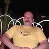 дмитрий, 53, г.Санкт-Петербург