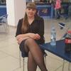 Татьяна, 31, г.Омск