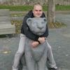 Vladimir, 38, Ivangorod