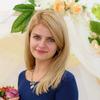 Ася, 33, г.Хабаровск
