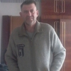 slava, 50, Semipalatinsk