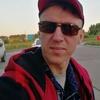 Алексей, 39, г.Полысаево