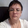 ирина, 43, г.Энергетик
