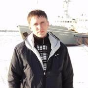 Tolyn, 41, г.Переславль-Залесский
