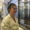 Татьяна, 62, г.Сходня