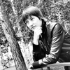 エリカ, 21, г.Мариинск