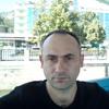 Арсен, 38, г.Николаев