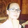 Виола, 35, г.Владивосток